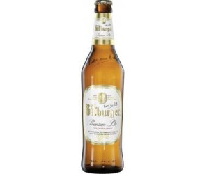 BITBURGER PILS 20 x 0,5 Liter