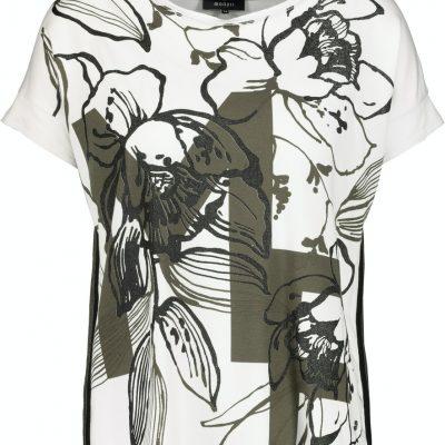 Monari Damen-Shirt