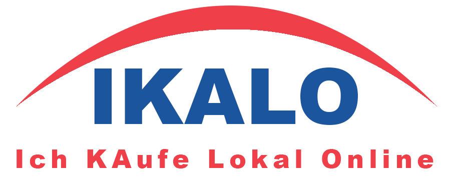 ikalo.de