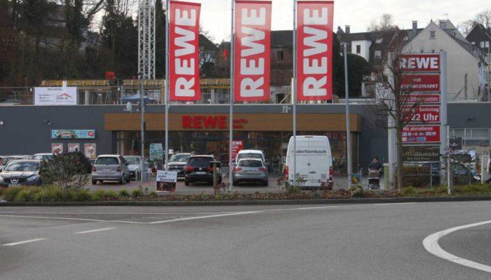 Rewe-Theis