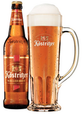 KÖSTRITZER KELLERBIER 20 x 0,5 Liter