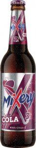 KARLSBERG MIXery (Bier + Cola) 20 x 0,5 Liter