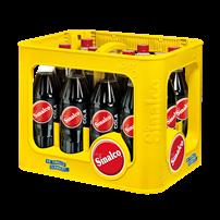 SINALCO COLA MIX PET 12 x 1,0 Liter
