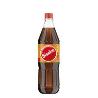 SINALCO COLA PET 12 x 1,0 Liter