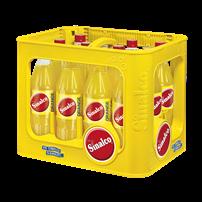 SINALCO ORANGE PET 12 x 1,0 Liter