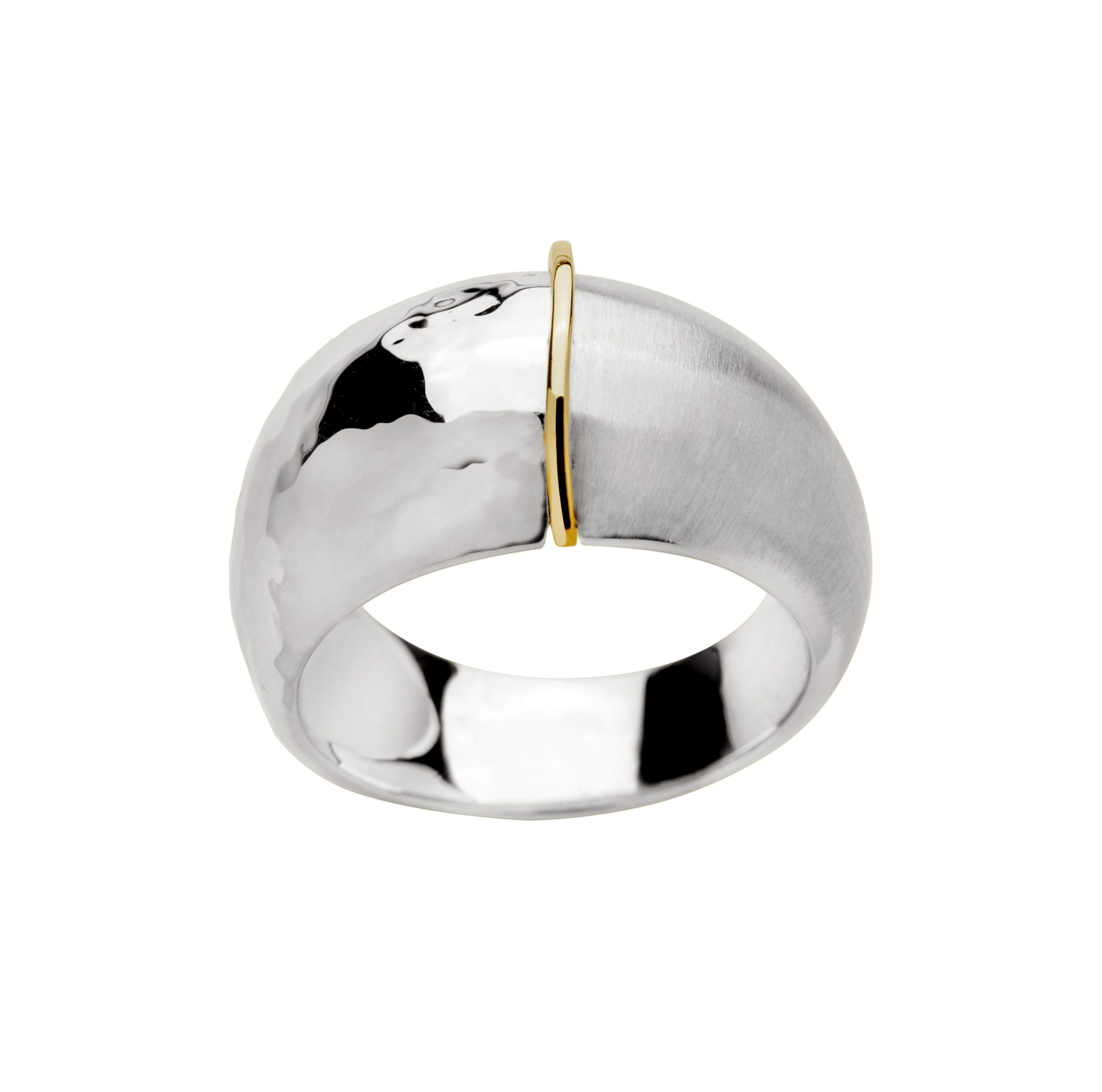 Ring 925/- Silber