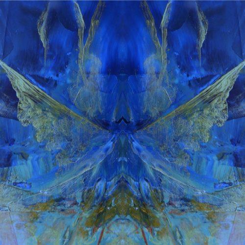 Flügel außen